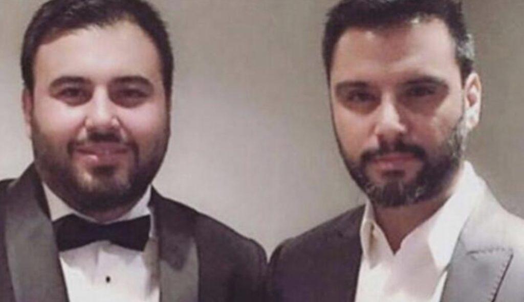 Şarkıcı Alişan'ın kardeşi koronavirüs nedeniyle hayatını kaybetti