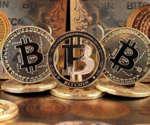 Bitcoin uzun bir süreden sonra ilk kez 30 bin doların altında