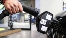 Kanada'da 2035 yılından itibaren trafiğe çıkacak yeni otomobiller elektrikli olacak