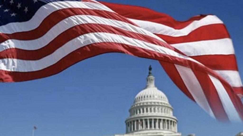 ABD'den 'Kıbrıs' açıklaması