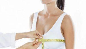 Pfizer ile aşılanan Norveçli kadınlar, göğüslerinin büyümeye başladığını bildiriyor