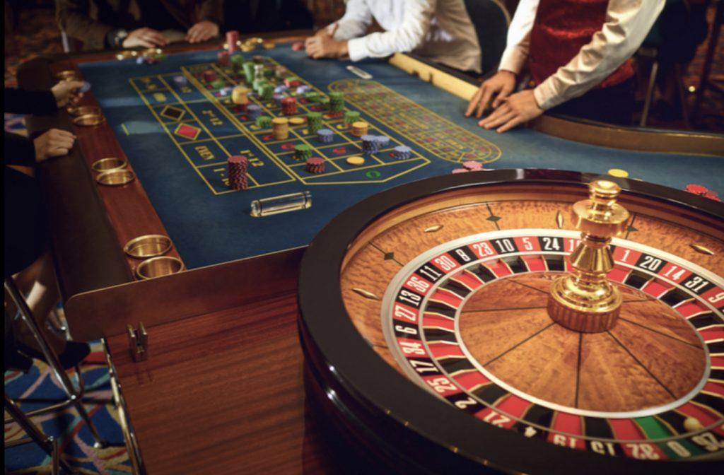 Casino,bar-clublar ve gece kulüplerine aşısız müşteri kabul edilmeyecek!