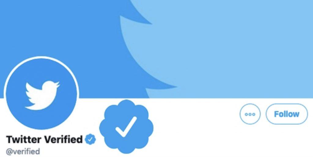 Rumlar Cumhurbaşkanı Tatar'ın Twitter'deki mavi rozetinin iptalini istiyor