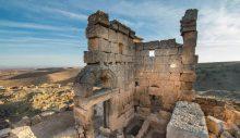 İlluminati'nin sırrı Anadolu'dan çıktı: Rockefeller'in gizli tapınağı