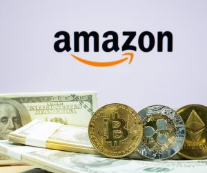 """Direktif Jeff Bezos'tan: """"Amazon, Bitcoin ile ödeme kabul edecek"""""""