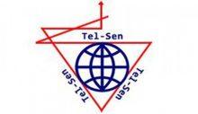 Tel-Sen'de Grev!