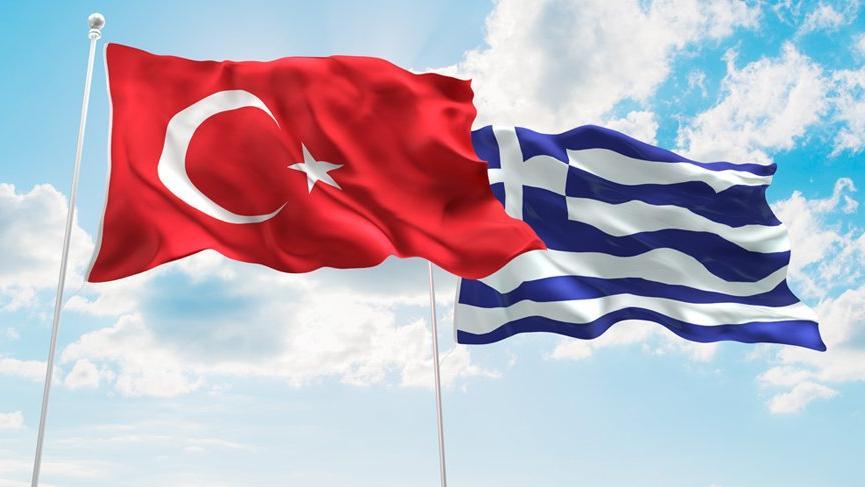 Türkiye, Birleşmiş Milletler'e mektup gönderdi