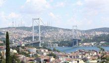 İstanbul'da kiralık ve satılık ev fiyatları yükseliyor