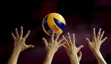 Filenin Sultanları Avrupa Şampiyonası'na hazır, ilk karşılaşma yarın gerçekleşecek