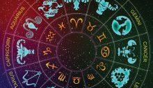 'Astroloji' yüzünden boşanıyorlar