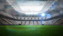 Adana Demirspor geri döndü
