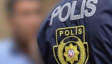 Girne'de tutuklu bulunan şahsın evinde silah bulundu