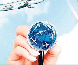 Türkiye, randevu alana 48 saatte vize verecek
