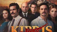 """""""Kıbrıs Zafere Doğru"""" TRT 1'de izleyiciyle buluşacak"""