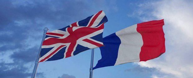 Fransa'dan İngiltere'ye ültimatom