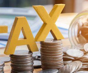 Güney Kıbrıs'ta 'Herkes için vergi' sistemi geliyor