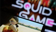 Ebeveynlere Squid Game uyarısı: Çocuklarınıza izletmeyin